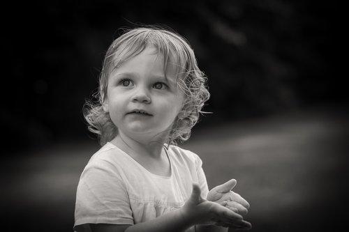 Photographe - CAILLIER NATHALIE - photo 4