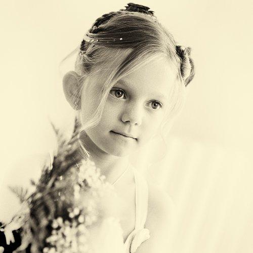 Photographe - CAILLIER NATHALIE - photo 23