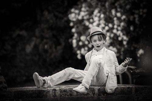 Photographe - CAILLIER NATHALIE - photo 33