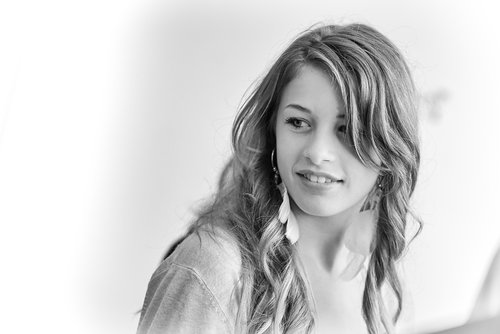 Photographe - CAILLIER NATHALIE - photo 34