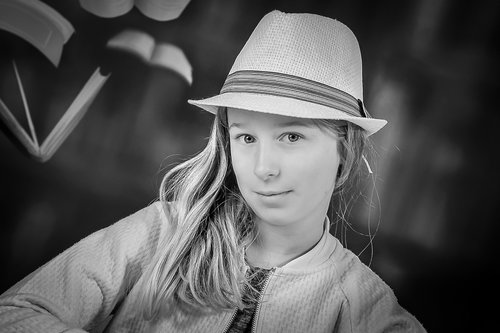 Photographe - CAILLIER NATHALIE - photo 49