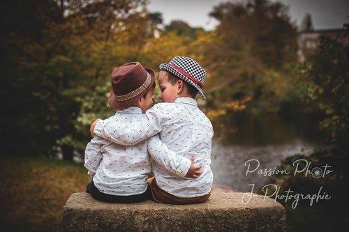 Photographe mariage - PASSION PHOTO J PHOTOGRAPHIE - photo 40
