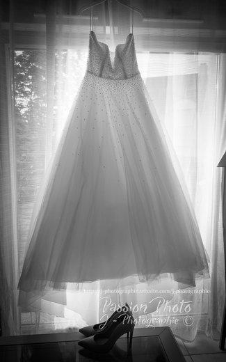 Photographe mariage - PASSION PHOTO J PHOTOGRAPHIE - photo 96