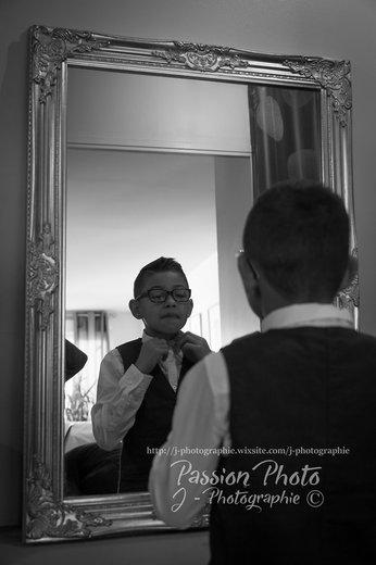 Photographe mariage - PASSION PHOTO J PHOTOGRAPHIE - photo 108