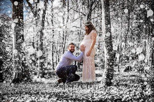 Photographe mariage - PASSION PHOTO J PHOTOGRAPHIE - photo 65