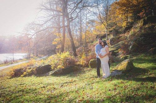 Photographe mariage - PASSION PHOTO J PHOTOGRAPHIE - photo 68