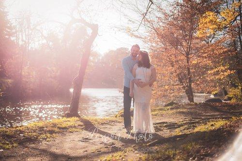 Photographe mariage - PASSION PHOTO J PHOTOGRAPHIE - photo 70