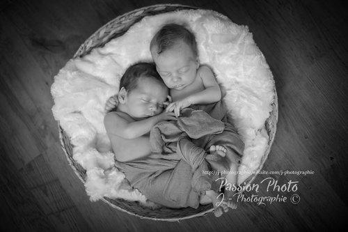 Photographe mariage - PASSION PHOTO J PHOTOGRAPHIE - photo 89