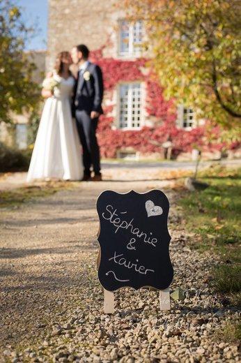 Photographe mariage - PASSION PHOTO J PHOTOGRAPHIE - photo 120