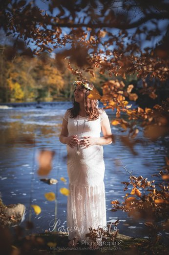 Photographe mariage - PASSION PHOTO J PHOTOGRAPHIE - photo 69
