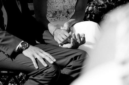 Photographe mariage - leduc camille - photo 3