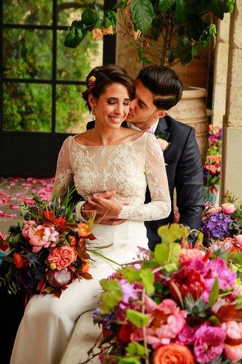 Photographe mariage - leduc camille - photo 12