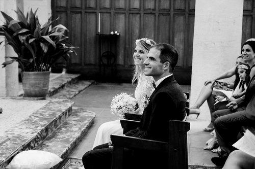 Photographe mariage - leduc camille - photo 6