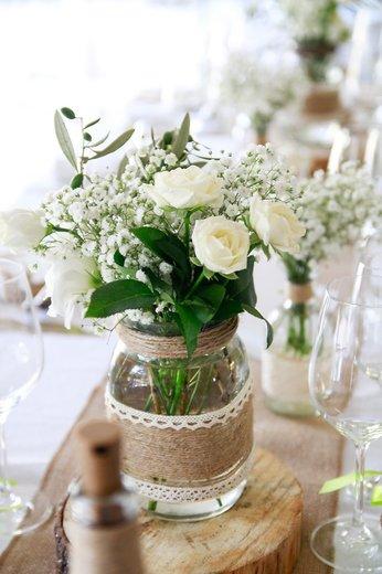 Photographe mariage - leduc camille - photo 18