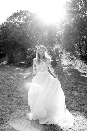 Photographe mariage - leduc camille - photo 21