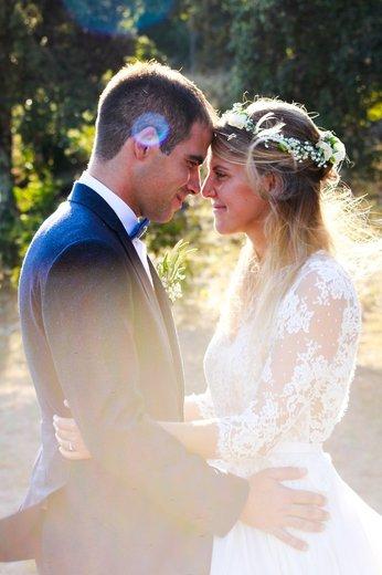 Photographe mariage - leduc camille - photo 20