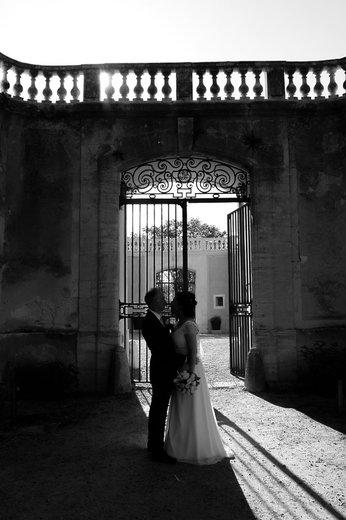 Photographe mariage - leduc camille - photo 25