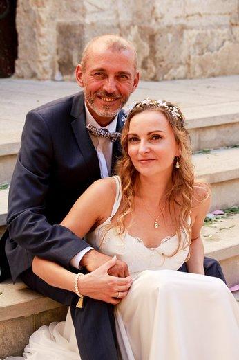 Photographe mariage - leduc camille - photo 22