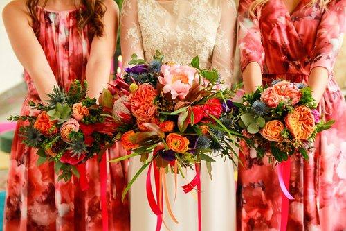 Photographe mariage - leduc camille - photo 10
