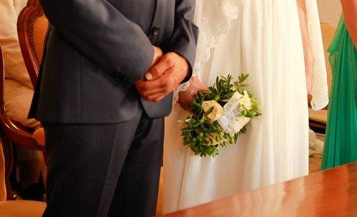 Photographe mariage - leduc camille - photo 8