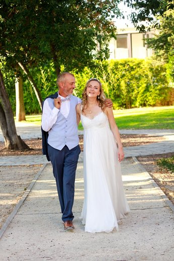 Photographe mariage - leduc camille - photo 23