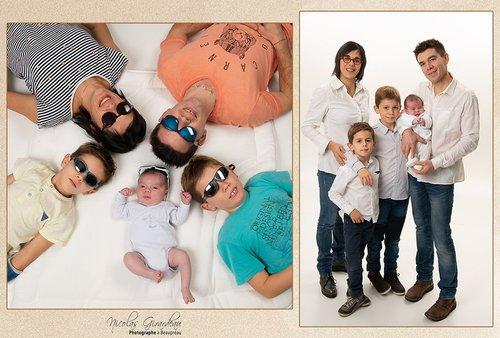 Photographe mariage - Nicolas Girardeau Photographe - photo 8