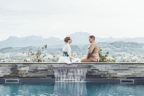 Photographe mariage - Smk-Photographie - photo 16