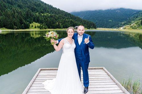 Photographe mariage - Smk-Photographie - photo 23