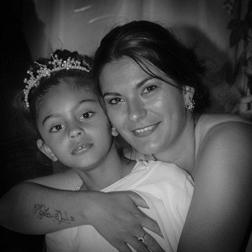 Photographe mariage - Muriel Cador  - photo 40