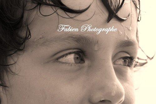 Photographe mariage - Fabien Photographe - photo 10