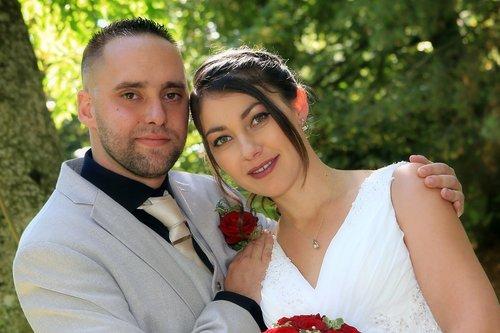 Photographe mariage - Sylvie Ollon Photographe - photo 2