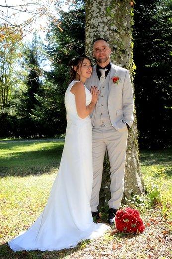 Photographe mariage - Sylvie Ollon Photographe - photo 3