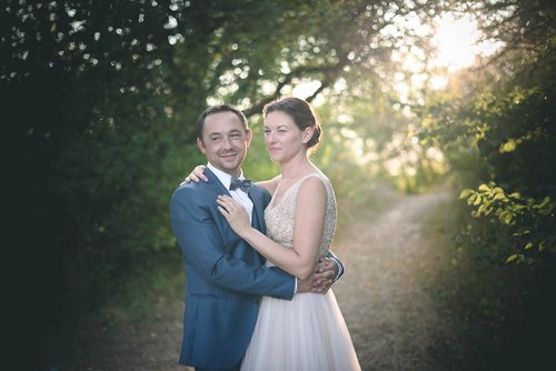 Photographe mariage - Lomali foto  - photo 6