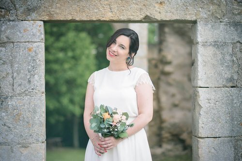 Photographe mariage - Lomali foto  - photo 8
