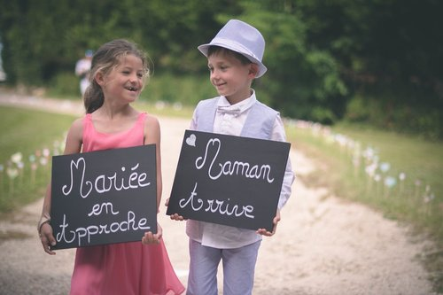 Photographe mariage - Lomali foto  - photo 43