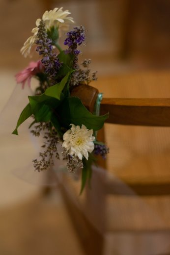 Photographe mariage - Lomali foto  - photo 38