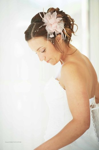 Photographe mariage - Photo-Capture F. Etienney - photo 77