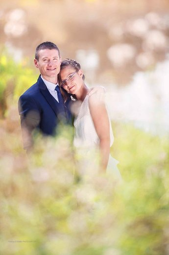 Photographe mariage - Photo-Capture F. Etienney - photo 59