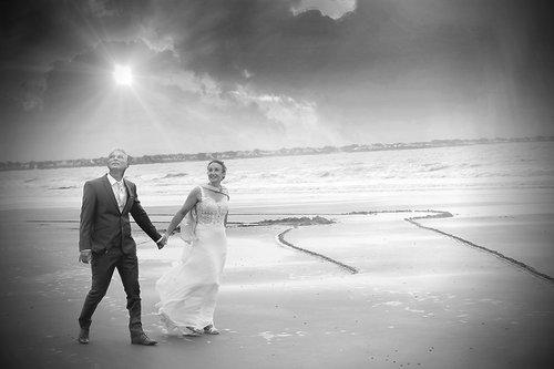 Photographe mariage - Photo-Capture F. Etienney - photo 143