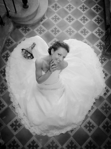 Photographe mariage - Photo-Capture F. Etienney - photo 134