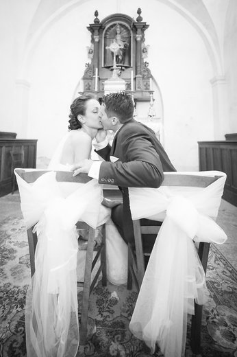 Photographe mariage - Photo-Capture F. Etienney - photo 137