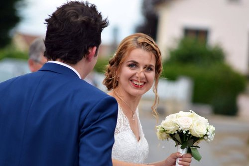 Photographe mariage - didine flash - photo 86