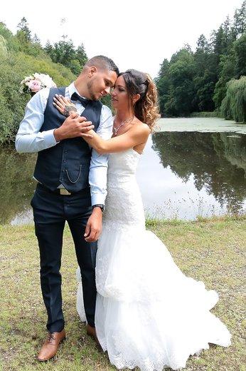 Photographe mariage - Atelier Photo Vidéo 49 - photo 56
