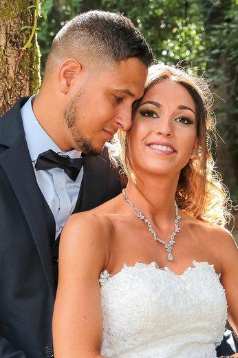 Photographe mariage - Atelier Photo Vidéo 49 - photo 60