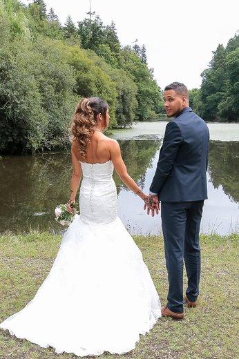 Photographe mariage - Atelier Photo Vidéo 49 - photo 55