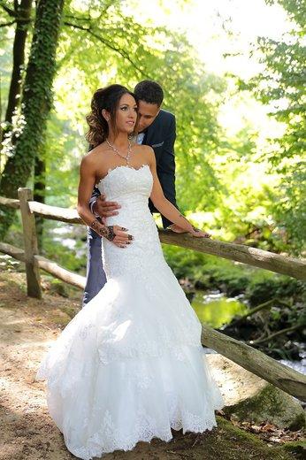 Photographe mariage - Atelier Photo Vidéo 49 - photo 65