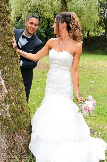 Photographe mariage - Atelier Photo Vidéo 49 - photo 54