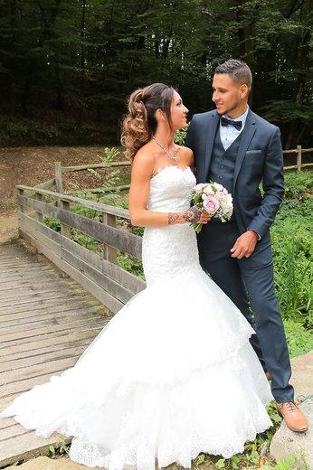Photographe mariage - Atelier Photo Vidéo 49 - photo 53