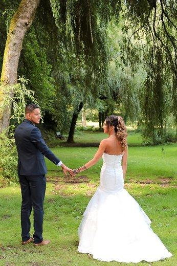 Photographe mariage - Atelier Photo Vidéo 49 - photo 64