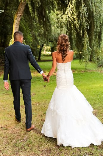 Photographe mariage - Atelier Photo Vidéo 49 - photo 63